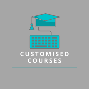 Home - Business skills training - Customised courses