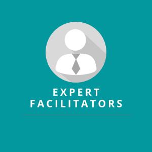 Home - Business skills training - Expert facilitators