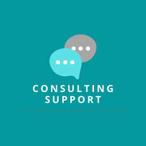 Home - Business skills training - consulting support