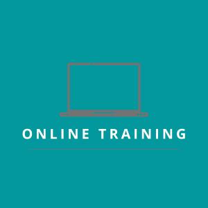 Home - Business skills training - online training